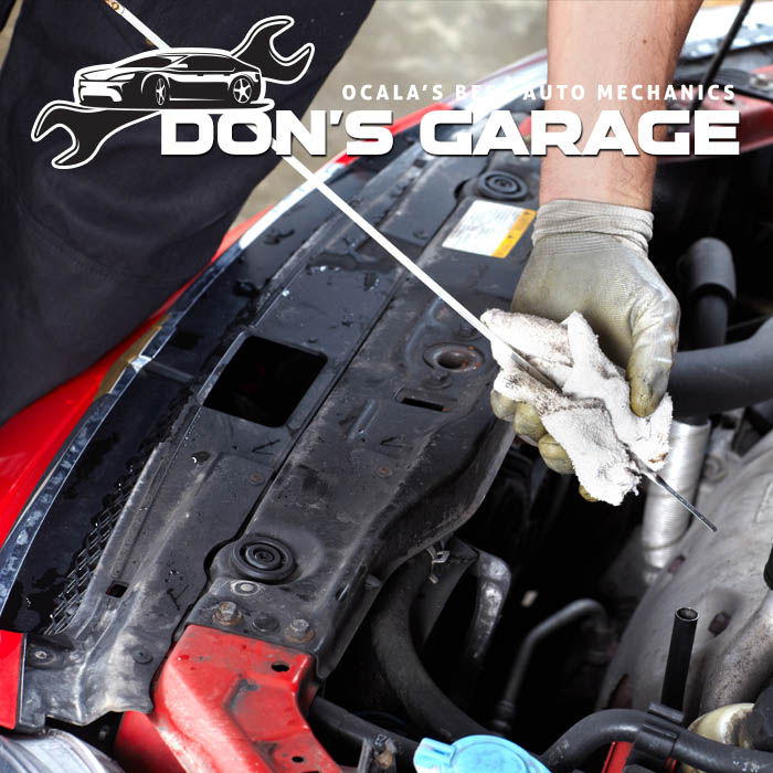 dons-garage-image-oil-change